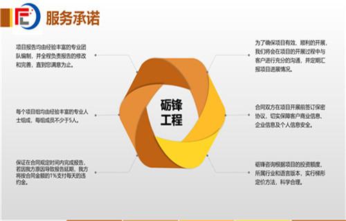 吴桥编著项目社会稳定风险评估口碑好的企业【新闻】