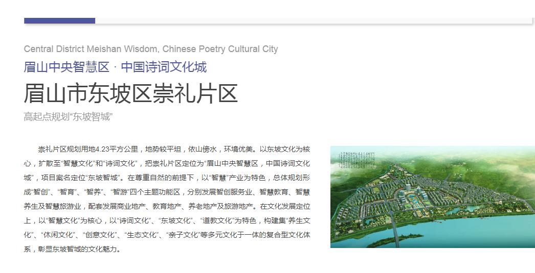 蛟河本地专做道路项目建议书的公司