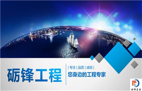 专写岚县农业产业园规划项目知名的单位