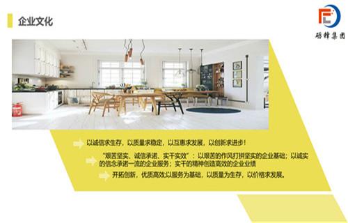 河北沧县撰写项目建议书审批可靠的公司