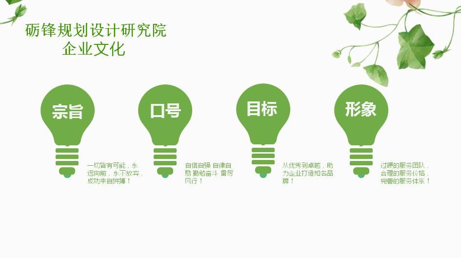 咨询:钦州浦北编订工业涂料项目建议书的平台