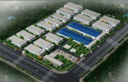 池州编订河南省高标准粮田建设包括哪些内容