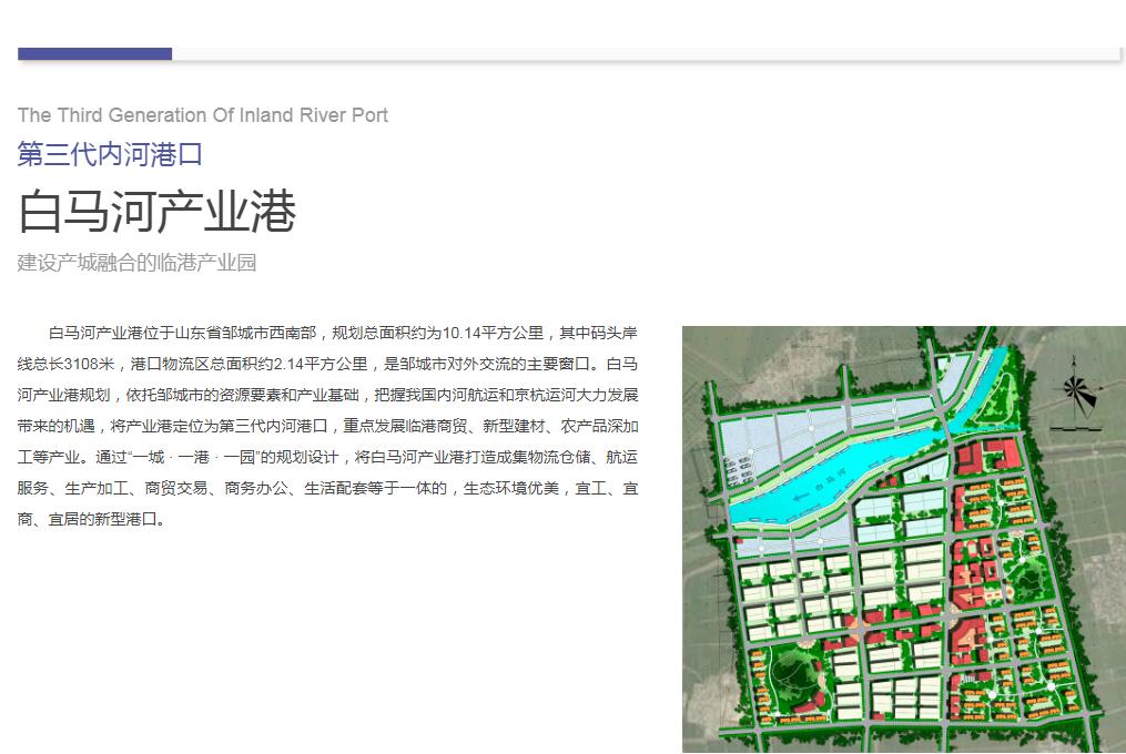 代写山东菜篮子工程项目建议书_园林工程的公司