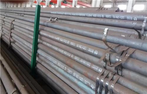 安徽厚壁无缝钢管厂家