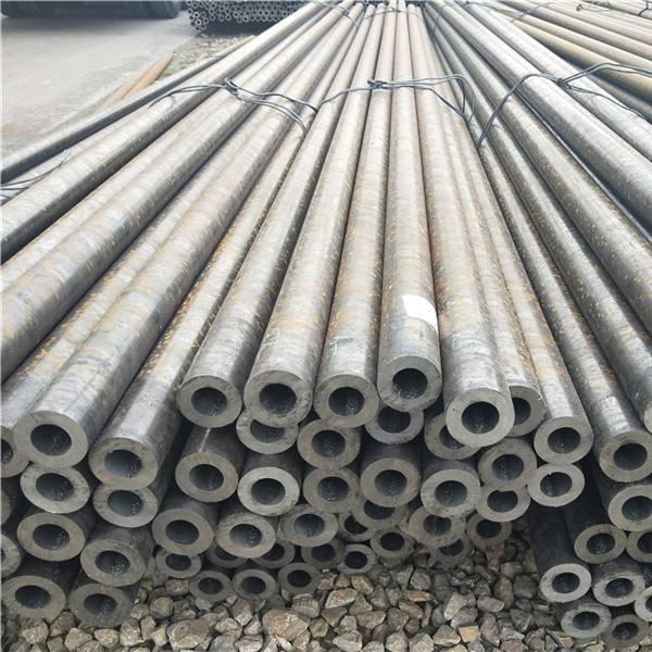 山东42CrMo合金管专业品质
