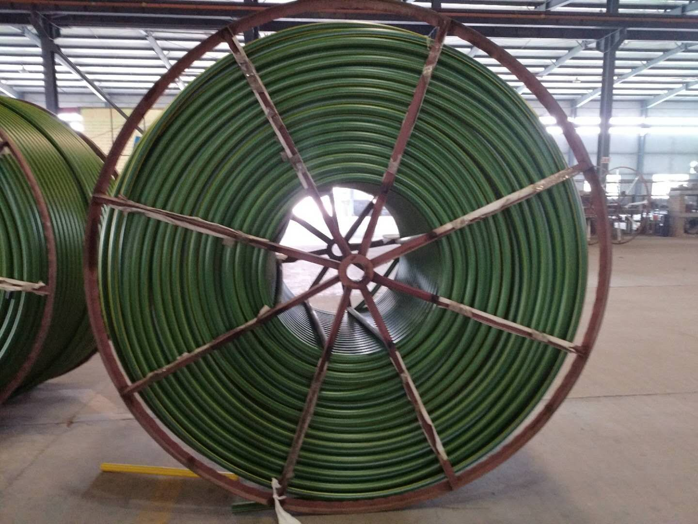 内江PVC管材给水管DN355*1