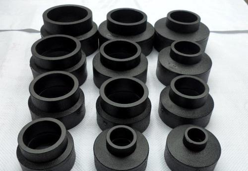 安康PE燃气管厂家直销DN75*3.6mm 0.5Mpa