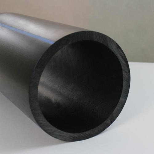 沧州PE燃气管厂家直销DN63*5.8mm 1.0Mpa