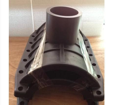 沧州PE给水管DN1000*47.7mm 0.8Mpa厂家