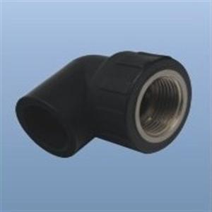 海南HDPE排水管特性