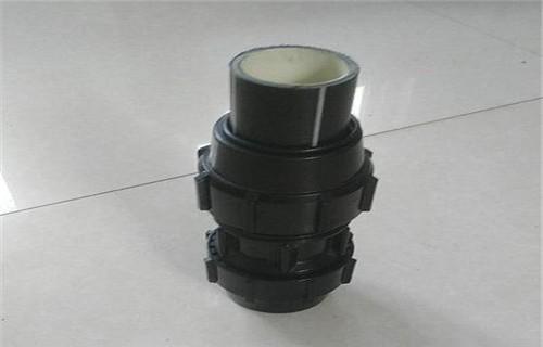 宁德蕉城PE硅芯管光缆护套管