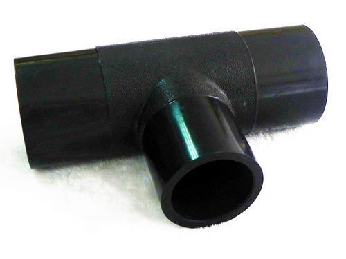 宁德蕉城钢塑管件