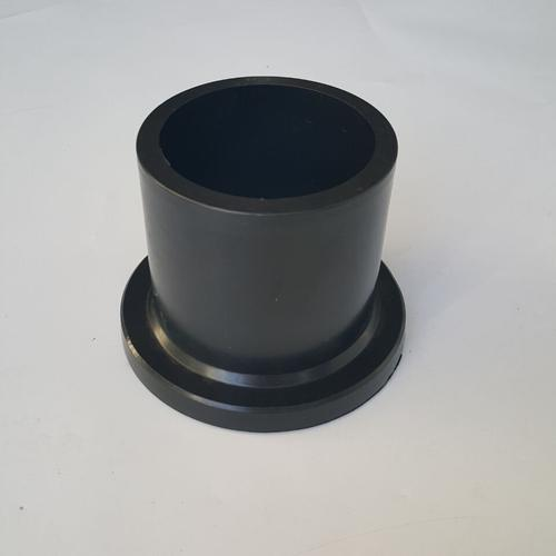洛阳大口径PE三通管件电熔给水管件