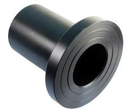 宁德大口径PE三通管件电熔给水管件