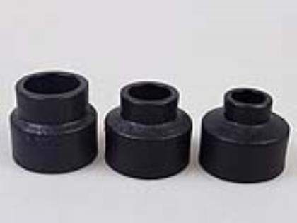 锦州优质PE管件生产厂家PE给水管件