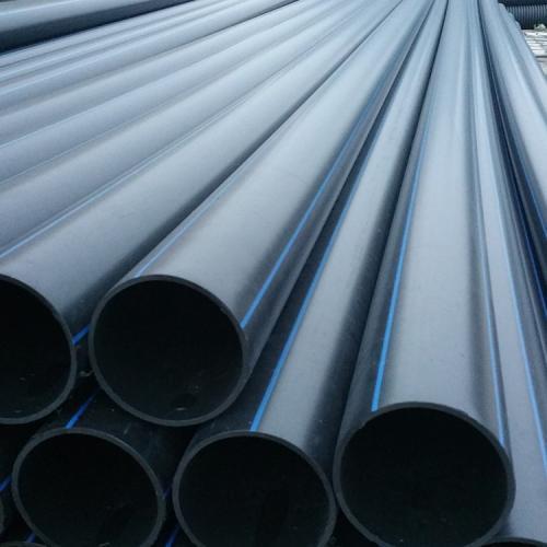 安徽省PE燃气管厂家直销DN630*30.0mm 0.8Mpa