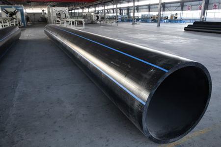 安徽省PE燃气管厂家直销DN75*4.5mm 0.6Mpa