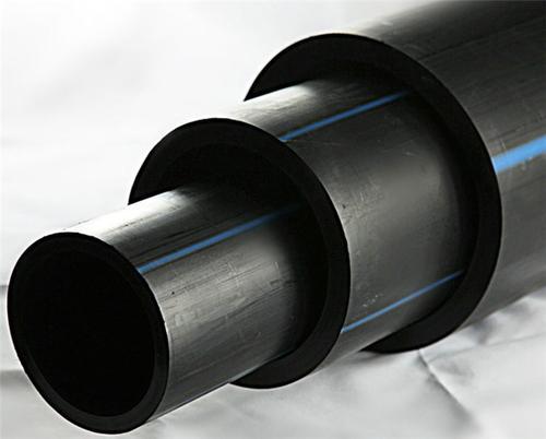 安徽省PE燃气管厂家直销DN315*18.7mm 0.6Mpa