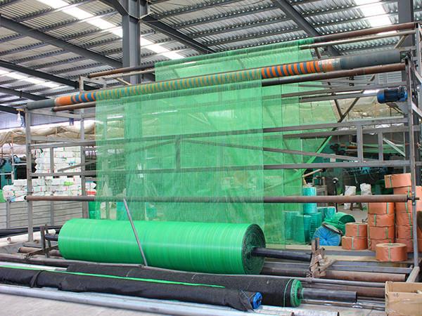 伊犁1米无纺布印花防寒布单膜绿化防寒布树木保温缠树带生产厂家