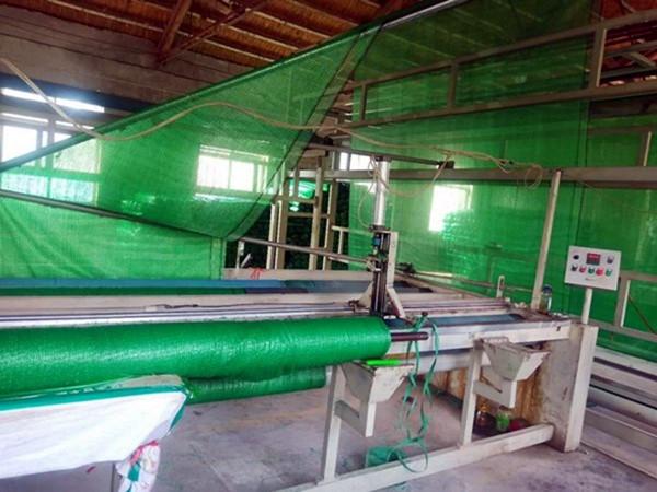 黄南1米无纺布印花防寒布单膜绿化防寒布树木保温缠树带生产厂家