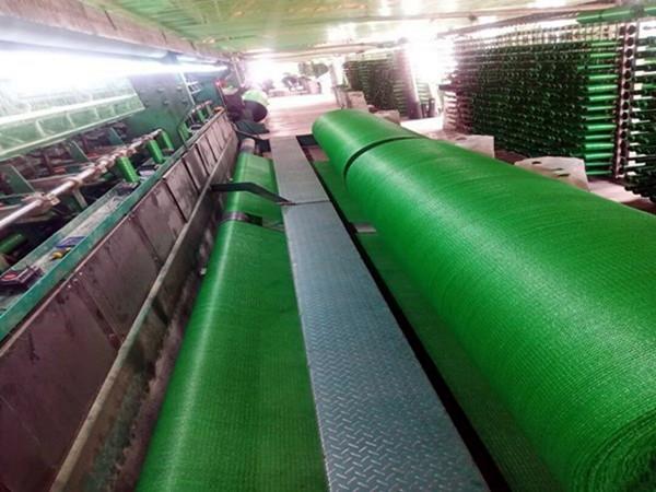 克拉玛依1米无纺布印花防寒布单膜绿化防寒布树木保温缠树带生产厂家