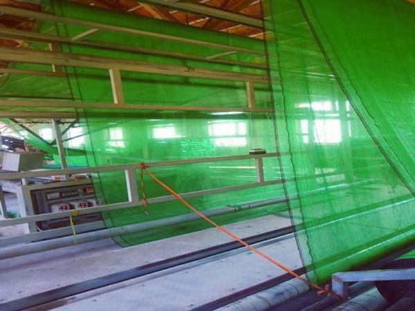 德州1米印花防寒布双膜聚乙烯绿化防寒布厂家报价