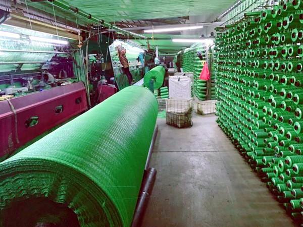 宁夏1米无纺布印花防寒布单膜绿化防寒布树木保温缠树带生产厂家