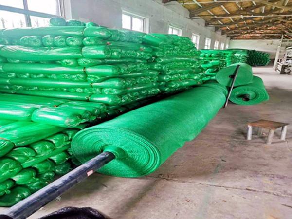 内江1米印花防寒布双膜聚乙烯绿化防寒布厂家报价