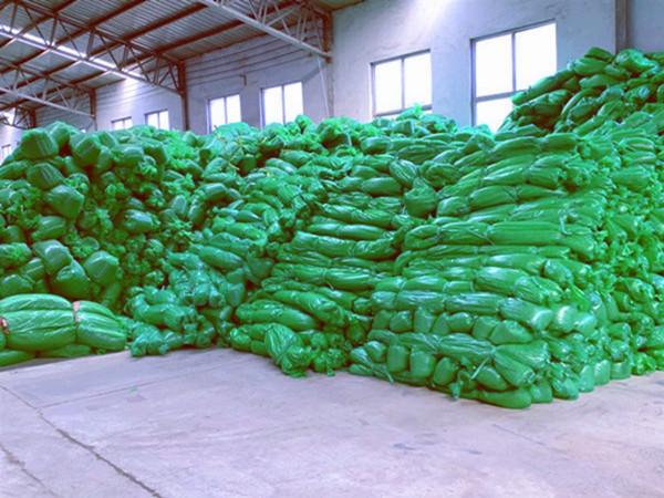 长春单膜防寒布1米2无纺布印花防寒布包树布生产厂家长春