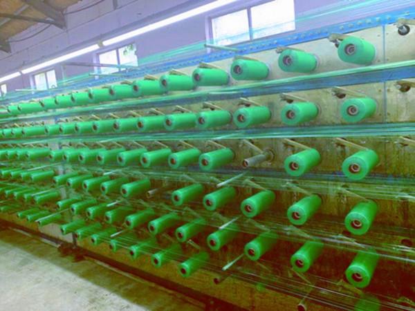 德州1米无纺布印花防寒布单膜绿化防寒布树木保温缠树带生产厂家