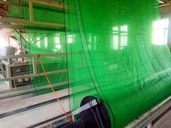 玉树1米无纺布印花防寒布单膜绿化防寒布树木保温缠树带生产厂家