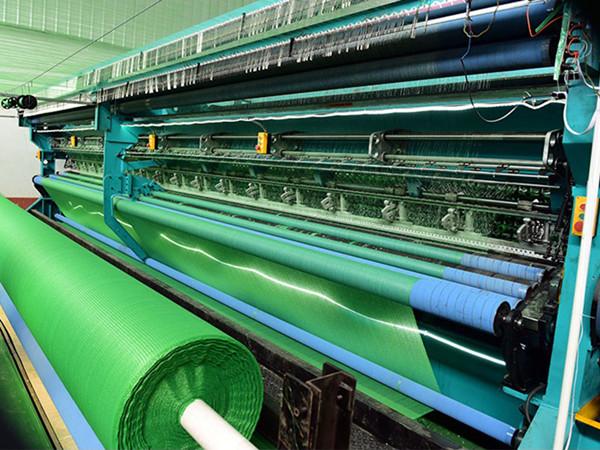 济南1米印花防寒布双膜聚乙烯绿化防寒布厂家报价