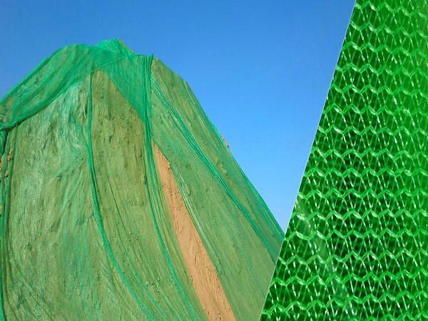 西宁1米无纺布印花防寒布单膜绿化防寒布树木保温缠树带生产厂家