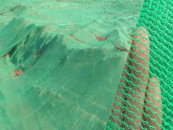 青海1米无纺布印花防寒布单膜绿化防寒布树木保温缠树带生产厂家