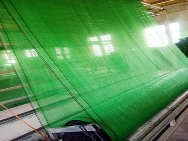 金昌1米无纺布印花防寒布单膜绿化防寒布树木保温缠树带生产厂家