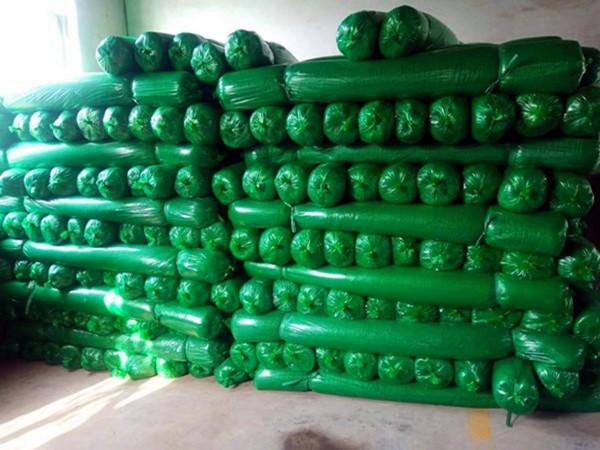 汉中1米印花防寒布双膜聚乙烯绿化防寒布厂家报价