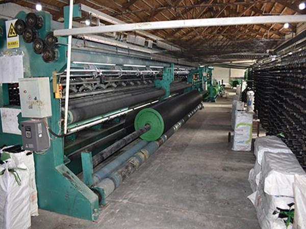 济南绿化防寒布1米印花防寒布树木保湿保温裹树布生产厂家济南