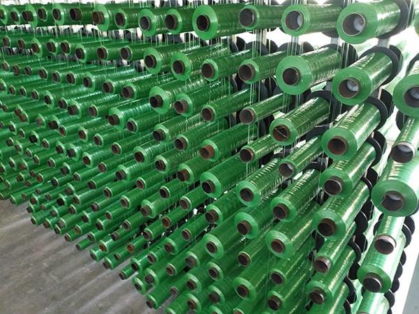 攀枝花绿化防寒布1米印花防寒布树木保湿保温裹树布生产厂家攀枝花