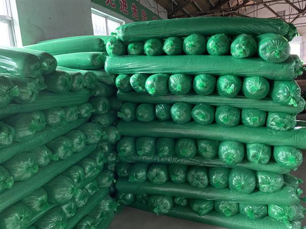 内江绿化防寒布1米印花防寒布树木保湿保温裹树布生产厂家内江