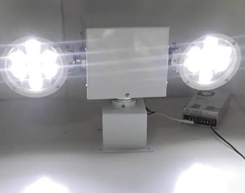 移动照明灯 充电式 便携式 充电式移动照明灯