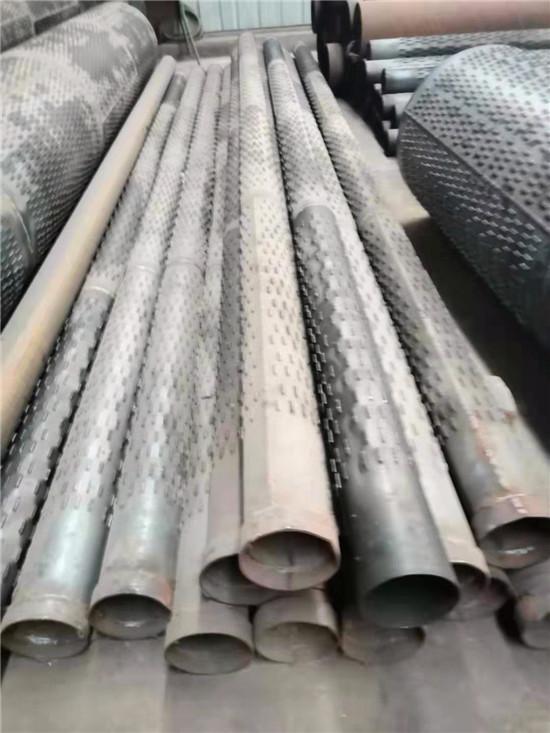 安康159 175 168桥式滤水钢管