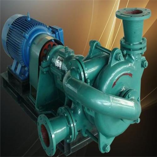 污泥灌专用泵@本溪污泥灌专用泵@污泥灌专用泵生产厂家