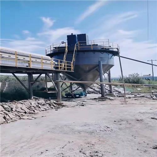 河源污泥压滤机专用泥浆泵运行平稳