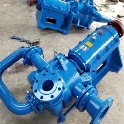 锦州ZJW150-400压滤机专用泵短视频带你了解使用方法