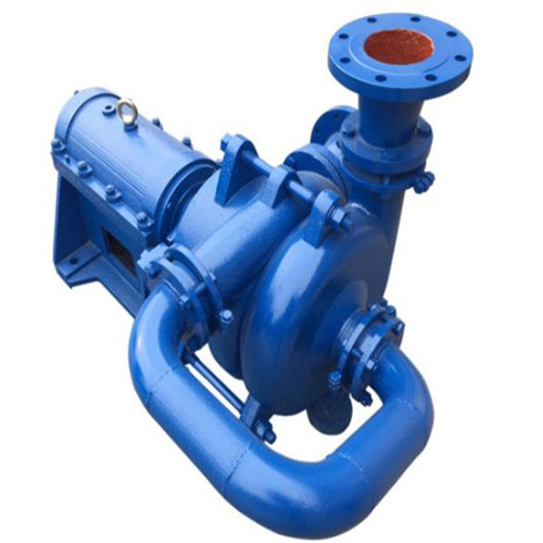 漳州55KW压滤机泵厂家