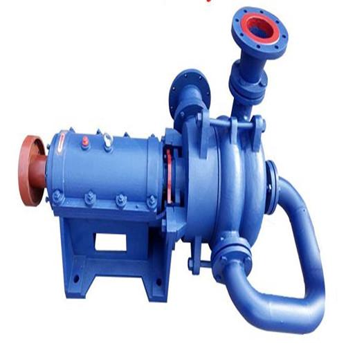 漳州30KW压滤机泵安装视频