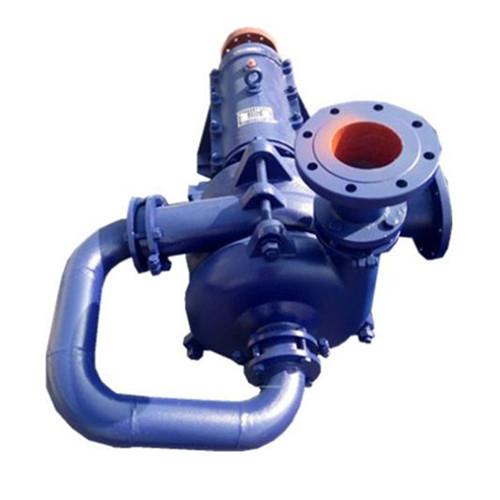 海南50SYA60-15压滤机给料泵生产厂家