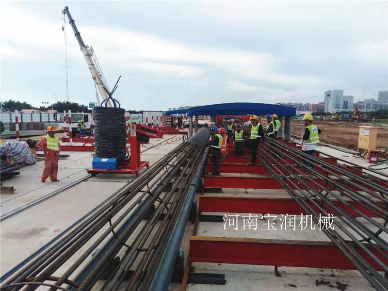 锦州1.5米滚笼焊机多少钱