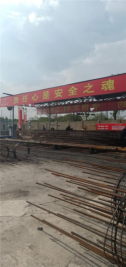 河北沧州吴桥数控钢筋笼滚焊机钢筋滚筒机如何选购