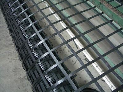平顶山钢塑土工格栅价格